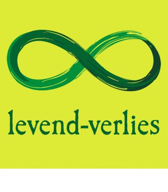 podcastserie levend-verlies.nl